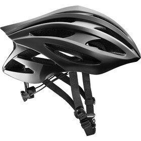 Mavic Cosmic Pro Casque Homme, black
